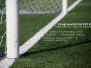 Coppa - Giornata 2 - ritono