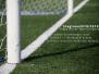 Coppa - Giornata 1 - andata